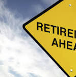 Rethinking Retirement in the 21st Century