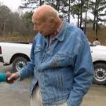 89-year-old Miss. doc who works out of car keeps medical license after state ...