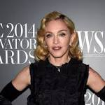Madonna, AC/DC, Grande and more to rock Grammys, Deschanel pregnant and ...