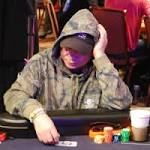 WSOP 2014 Day 1A: Main Event Winners And Losers