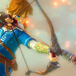 Most-expected online video games for 2015