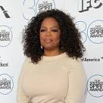 Oprah Winfrey Auctions Off Belongings From Chicago Apartment