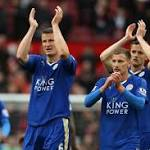 Premier League Results: 2016 EPL Week 36 Scores, Table and Revised Title Odds