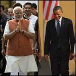 Narendra Modi's scheduled US visit in September excites corporate