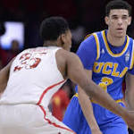 No. 5 UCLA making late case for No. 1 seed with massive victory at Arizona