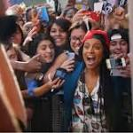 YouTube moves closer to becoming a Netflix for millennials