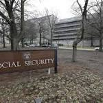 Social Security Overpaid Nearly Half on Disability