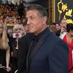 Sylvester Stallone Responds to Backlash Over Losing Oscar to Mark Rylance
