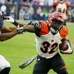 What they are saying: Bengals vs Texans