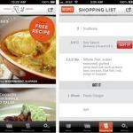 Magazine-Style Cooking App Panna Comes to iPhone