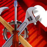 Despite patching efforts, 300K servers are still vulnerable to Heartbleed