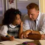 Kevin Costner, back in the spotlight, without a bodyguard