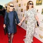 Strengths, flaws follow 'August: Osage County' to the big screen