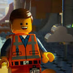 'LEGO MOVIE' Sequel Set for May 2017