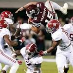 Why this Alabama defense could be best in school history