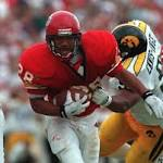 Iowa State's Davis in Hall of Fame