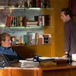 The Newsroom Recap: 'Flip And Fry Wall Street'