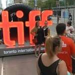 Toronto Film Festival to Open With Denzel Washington's 'The Magnificent Seven'