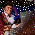 Behind the Candelabra: Cannes Review