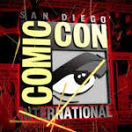 Comic-Con 2013: 'Ender's Game,' 'Dexter,' 'X-Files' on Thursday lineup