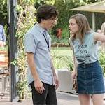 Love Teaser Trailer: Netflix and Judd Apatow Take on Relationships