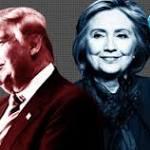 Sanders, Clinton hunt for rural votes