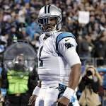 NBCBLK28: Cam Newton: The Confident Quarterback