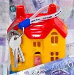 Lloyds chief warns of Help to Buy house price bubble dangers