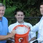 Post 'Ice Bucket Challenge': How Will ALS Spend The Money