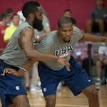 Ask Sports: What is the Basketball World Cup?