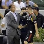 DC United Game 28 Recap: Porter's late goal salvages 2-2 draw for DC