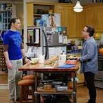 'Big Bang Theory' Season 9 Spoilers: Episode 21 Synopsis Released; What Will Happen In 'The Viewing Party ...
