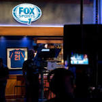 News show may separate Fox Sports 1 from the pack