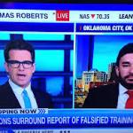 Prayer, discernment, reformation: Tulsa case underscores nationwide concerns ...