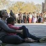 Duke noose sparks rallies against racism