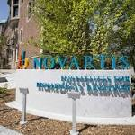 Novartis Eliminates Cell & Gene Therapie...