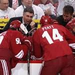 NHL's Phoenix Coyotes in limbo, but move to KC unlikely