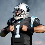 Rivera: Don't rule out QB Cam Newton for minicamp