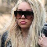 Hicks: Amanda Bynes put on probation