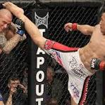 UFC 163: Jose Aldo 'a conservative fighter and I'll take it to him', says Korean ...