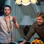 Meet the young director of '10 Cloverfield Lane,' out of Cheltenham High and Temple