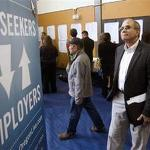 California adds jobs; unemployment falls to 9.4%