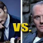 Is Mads Mikkelsen now the greatest Hannibal the Cannibal? (Poll)