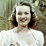 Deanna Durbin dies; Former child star was 91