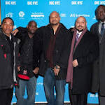 NYC comptroller clears Central Park Five settlement