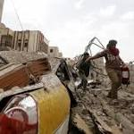 Iran Warns That Yemen Intervention Is a 'Mistake' Amid Rising Tensions With ...