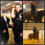 Britney Spears in the Running for Girlfriend of the Year: She Got Charlie Ebersol ...