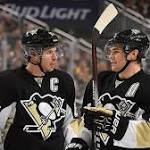 Slumping Penguins searching for answers