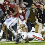 Alabama film review: Breaking down 7 moments that won the Iron Bowl