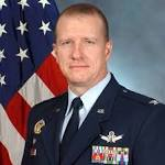 Commanders fired, changes coming for nuclear missile officers
